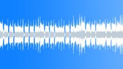 Jeremy Sherman - Dobro Shuffle (Loop 01) Stock Music