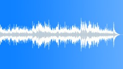Jeremy Sherman - Fall to Earth (Underscore) - stock music