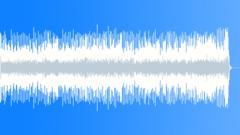 Stock Music of Jeremy Sherman - Fiesta (60-secs version)