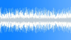 Jeremy Sherman - Fiesta (Loop 03) Stock Music