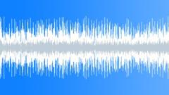 Stock Music of Jeremy Sherman - Fiesta (Loop 03)