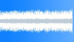 Stock Music of Jeremy Sherman - Fiesta