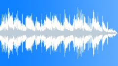 Jeremy Sherman - At the End (30-secs version) Stock Music