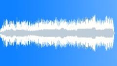Jeremy Sherman - Asian Sun (No Sitar) - stock music