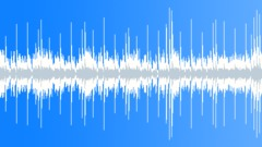 Jeremy Sherman - Dance Hall Ska (Loop 02) - stock music