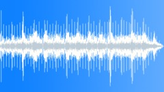 Jeremy Sherman - Dance Hall Ska (60-secs version) - stock music