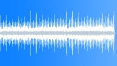 Jeremy Sherman - Dance Hall Ska (Underscore version) - stock music