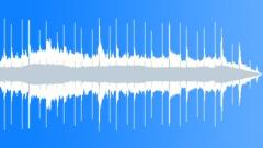 Jeremy Sherman - Ganges Dawn (30-secs version) - stock music