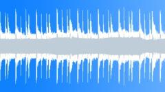 Jeremy Sherman - Ganges Dawn (Loop 02) - stock music