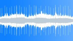 Jeremy Sherman - Ganges Dawn (Loop 03) - stock music