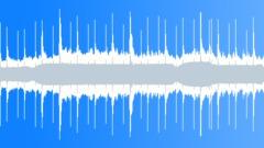 Jeremy Sherman - Ganges Dawn (Loop 04) - stock music