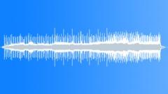 Jeremy Sherman - Ganges Dawn (Underscore version) - stock music