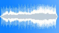 Jeremy Sherman - Ganges Dawn - stock music