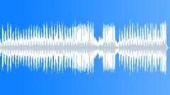 Jeremy Sherman - Biscay Bay - stock music