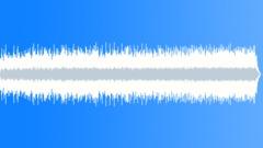 Jeremy Sherman - Dry River (Underscore version) - stock music