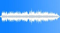 Jeremy Sherman - Sailing South (60-secs version) - stock music
