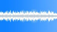 Jeremy Sherman - Sailing South (Loop 03) - stock music