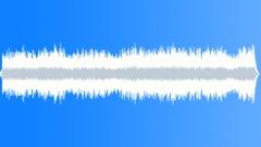 Jeremy Sherman - Sailing South (Underscore version) - stock music