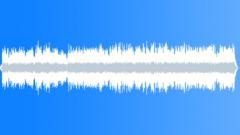 Jeremy Sherman - Sailing South - stock music