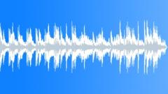 Jeremy Sherman - Gettysburg (60-secs version 1) Stock Music