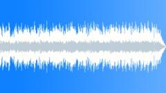 Jeremy Sherman - Gettysburg (60-secs version 2) - stock music