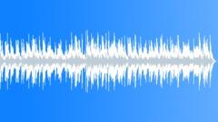 Jeremy Sherman - Gettysburg (No Harmonium) - stock music