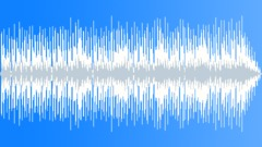 Jeremy Sherman - Prairie Dog Two Step (30-secs version) - stock music