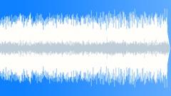 Jeremy Sherman - Playboy Two Step (Underscore version) - stock music