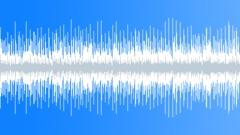 Jeremy Sherman - Prairie Dog Two Step (Loop 02) - stock music
