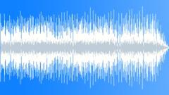 Jeremy Sherman - Stepney Swing (30-secs version) Arkistomusiikki