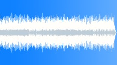 Jeremy Sherman - Prairie Dog Two Step (Underscore version) - stock music