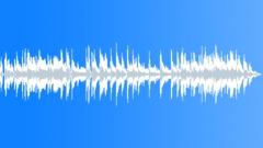 Jeremy Sherman - Broadway Stroll (30-secs version) Arkistomusiikki