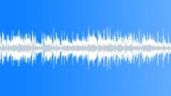 Jeremy Sherman - Broadway Stroll (Loop 02) Arkistomusiikki