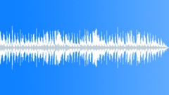 Jeremy Sherman - Coney Island Hop (30-secs version) Stock Music