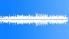 Jeremy Sherman - Broadway Stroll (Underscore version) Arkistomusiikki