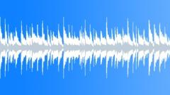 Stock Music of Jeremy Sherman - Hawaii 2-0 (Loop 03)