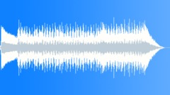 Jeremy Sherman - Heartbreak (30-secs version) Stock Music