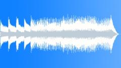 Jeremy Sherman - Heartbreak (60-secs version) Stock Music