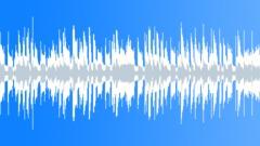 Jeremy Sherman - Homestead (longer loop) - stock music