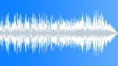 Jeremy Sherman - Homestead (60-secs version) - stock music