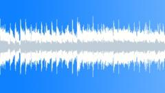 Jeremy Sherman - Homestead (Loop 03) - stock music