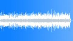 Jeremy Sherman - Homestead (Underscore) - stock music
