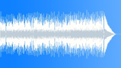 Jeremy Sherman - Jacks Stomp (30-secs version) - stock music