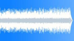 Stock Music of Jeremy Sherman - Jacks Stomp