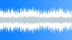 Jeremy Sherman - Juke Joint (Loop 01) - stock music