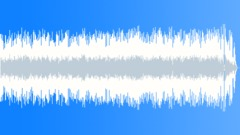 Jeremy Sherman - Juke Joint - stock music