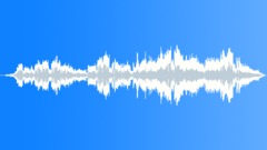 Stock Music of Jeremy Sherman - Lanagans Ball (30-secs version)