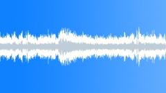 Stock Music of Jeremy Sherman - Lanagans Ball (Loop 02)