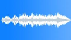 Stock Music of Jeremy Sherman - Lanagans Ball (60-secs version)