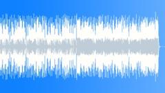 Jeremy Sherman - Log On (60-secs version) Stock Music